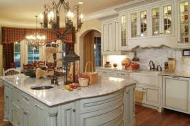 Kitchens With White Granite Countertops - before u0026 afters granite countertops charlotte nc