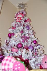 hello christmas tree staying kawaii hello christmas decorations
