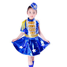Army Halloween Costumes Girls Cheap Army Dance Costume Aliexpress Alibaba Group