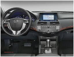 Honda Civic 2010 Interior Car Gallery 2012 Honda Accord Coupe Concept Luxury 2011 Naias