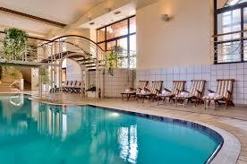 corinthia st george s bay friendly hotel in st julian s malta