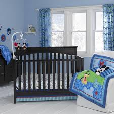 Mickey Mouse Furniture by Mickey Mouse Bedroom Decor For Boys Tips And Inspiration Home Ideas