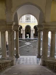 il cortile genova file genova palazzo dell universit罌 cortile 05 jpg wikimedia