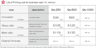 Business Card Design Pricing Bct San Antonio 21 Best Lipsense Images On Pinterest Business