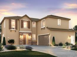 new single family homes for sale in rohnert park ca at magnolia