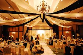 1000 images about decorations for venue on pinterest