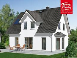 Haus Angebote Haus Zum Verkauf 14542 Werder Mapio Net