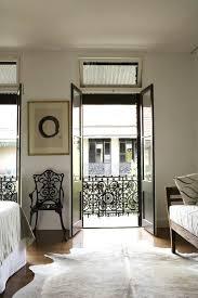 chambres d hote venise plante d interieur pour chambre d hote venise génial pretty balcony