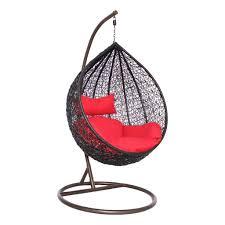 Home Furniture In Bangalore Olx Modak Black Outdoor Swing Chair Woodys Furniture