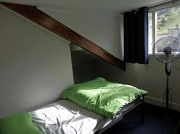Single Room Picture Of YHA Ambleside Ambleside TripAdvisor - Yha family rooms