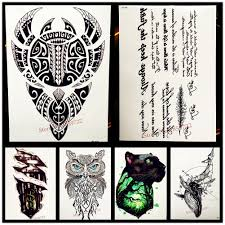 tattoo fonts for men tattoo lettering styles reviews online shopping tattoo lettering