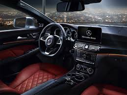 mercedes cls63 amg price mercedes cls63 s amg the best wallpaper cars