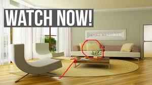 color ideas for living room fionaandersenphotography com