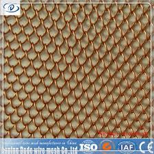 mesh cabinet door inserts metal cabinet door inserts metal cabinet door inserts suppliers and