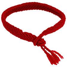 red bracelet thread images Red thread movement bracelet the hunger site jpg