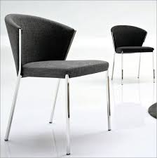 Modern Dining Chairs Modern Dining Room Chairs Dining Black Contemporary Fabric Dining
