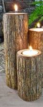 Patio Lighting Design Best 25 Outdoor Patio Lighting Ideas On Pinterest Backyard