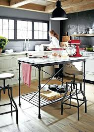 marble top kitchen island cart marble top kitchen island kitchen island granite top large size of
