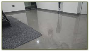 Polished Kitchen Floor Tiles - dark grey polished porcelain floor tiles tiles home decorating