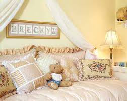 kids bedroom design