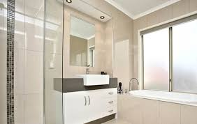 Gray Bathroom Tile by Bathroom Tile Wall Bathroom Trends 2017 2018