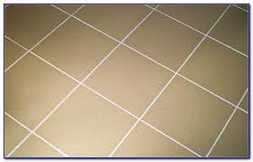 how to clean grout on tile floor without scrubbing tiles home