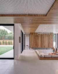 Residential Interior Designers Melbourne Residential Work Gabbe Interior Design Interior Architecture