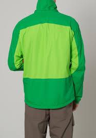 bike jackets for sale vaude bike jackets men jackets u0026 gilets vaude kofel hardshell