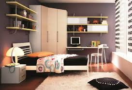 simple bedroom designs for small spaces