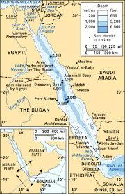 middle east map medina sea sea middle east britannica