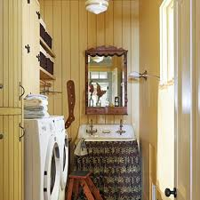small laundry room paint colors 3 laundry room ideas storage
