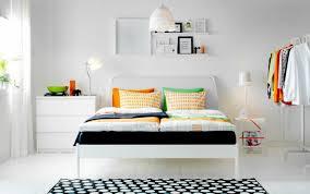 schlafzimmer gestalten schlafzimmer gestalten anhand 29 beschaulichen ikea beispielen