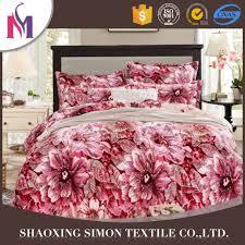 Sexy Bed Set by Top Selling Batik Print Bedsheet Sexy Sets Velvet Bed Set Buy
