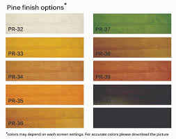 pine wood stain colors braais pinterest wood stain colors