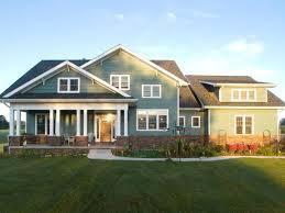 craftsman home design craftsman home design elma ny drf design