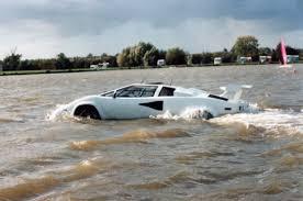 amphibious car amphibious lamborghini available for only usd 27 000 the
