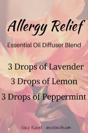 powerful essential oil uses and diffuser blends diffusers