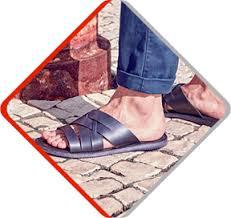 Footwear Buy Footwear Online Redtape