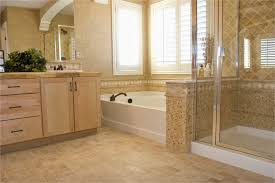 bathroom remodeling ideas for small master bathrooms small master bathrooms beautiful modern house ideas and