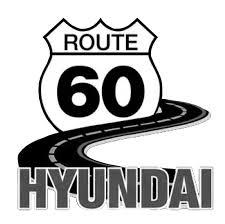 logo hyundai png sponsors u2013 lls conquistadores