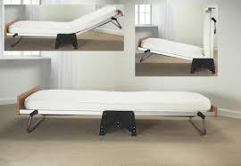 Single Folding Guest Bed Cool Folding Single Guest Bed With Single Folding Bed Guest Bed