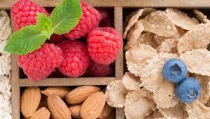 alimenti per combattere la stitichezza alimenti ricchi di fibre per stitichezza nutrizione e propriet罌