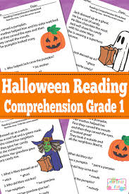 1st grade reading story reading comprehension worksheets for 1st grade itsy