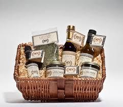 unique gift baskets unique gift ideas lakonia products