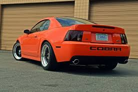 2004 ford mustang gt 2004 ford mustang gt 40th anniversary edition designs specs and