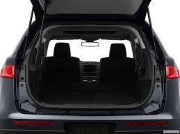 lincoln minivan 8943 st1280 115 jpg