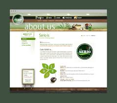 website homepage design sugar design design u0026 creative