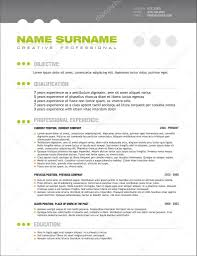 sample emt resume home design ideas 81 inspiring writing sample examples of resumes professional resume sample format professional resume layout nankai