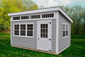 shed styles our sheds new outdoor