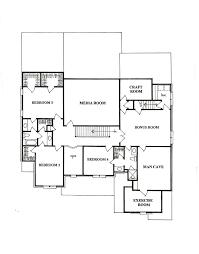 man cave floor plans 25 ellon cove shaw u0027s creek reserve luxury homes in piperton tn